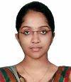 Neethu Sajeevan
